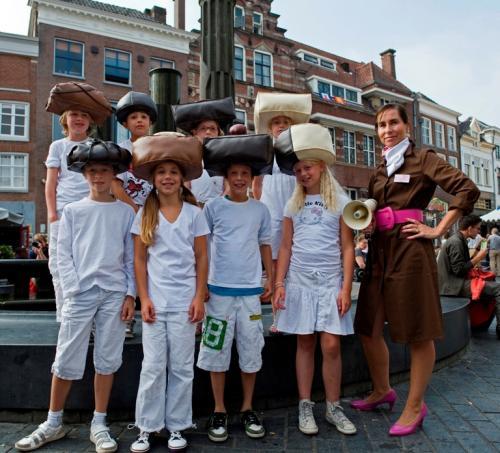 Chocoladefestival 2009_2