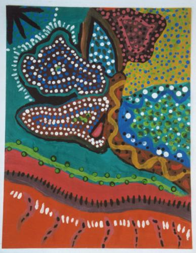 Aboriginals 4